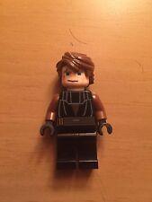 Lego Star Wars - Cartoon Network - Anakin Skywalker