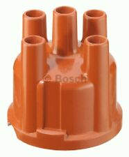 1235522058 BOSCH DISTRIBUTOR CAP  [IGNITION] BRAND NEW GENUINE PART