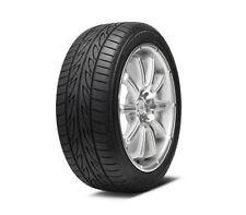 FIRESTONE Firehawk Wide Oval Indy 500 255/35R20 97W 255 35 20 Tyre