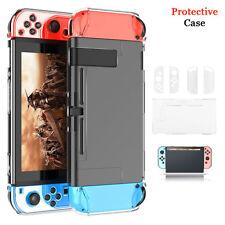 NOVITÀ Custodia protettiva rigida antiurto per console Nintendo Switch