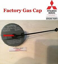 1999 2000 Mitsubishi Galant Fuel Gas Cap Tethered OEM NEW