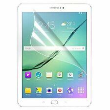 Films protecteurs d'écran transparent Pour Samsung Galaxy Tab A pour tablette
