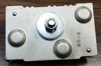 New Standard D12 NEW Alternator Rectifier (1967-1976)