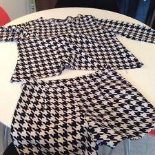 Long Sleeve Regular ASOS Jumpsuits & Playsuits for Women