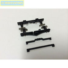 X9794 Hornby Spare BUFFER PACK for PULLMAN OBSERVATION CAR