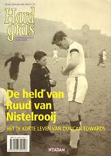 HARD GRAS NR. 46 - Met o.a. DUNCAN EDWARDS