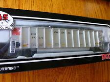 Atlas TM HO #20001760 Canadian National Aluminum Coal Gondola Rd. #193073