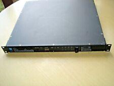 TAIT TB7100 25 Watt UHF 400-470MHz REPEATER #1