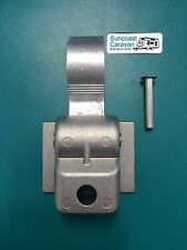 Dometic Rollout Awning Rafter Arm Slider Spare Part - suits 8300 & 8500 Awnings