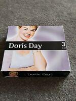 Doris Day CD Value Guaranteed from eBay's biggest seller!