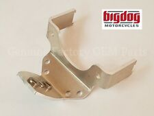 Big Dog Motorcycles Speedometer Support Bracket (2004-11)