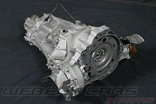Audi s4 b8 FACELIFT s5 8t 3.0 TFSI 6 Speed Manual Gearbox NAA 0b4300027j Gear Box
