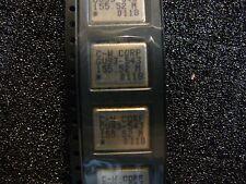 CONNOR WINFIELD Crystal Oscillator 155.52MHz SMD PLL Based PECL VCXO *NEW* 1/PKG