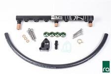 RADIUM ENGINEERING Top Feed Fuel Rail Conversion Kit for Nissan SR20DET S14 S15