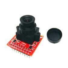 Camera Shield OV2640 2.0MP Module High Sensitivity for Arduino UNO Module