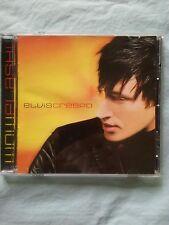 Wow Flash by Elvis Crespo (CD, Nov-2000, Sony Music Distribution (USA))