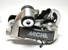 MICHE VINTAGE REAR DERAILLEUR 7 SPEED SHORT CAGE