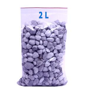 Seachem Matrix 2l Biological Aquarium Filter Media Re-Pack Loose
