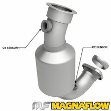 2003 Jeep Liberty 3.7L Magnaflow Direct-Fit Catalytic Converter New Exhaust CATS