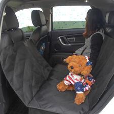 Dog Car Seat Cover Pet Vehicle Truck Mat Travel Hammock Waterproof For Chrysler