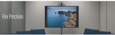 Innovox Audio Vertical Soundbar FP-V2P Ultra-Slim Speakers - Samsung DM82E (40E)