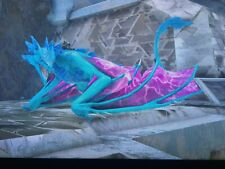 Ark Survival Evolved Xbox One PvE Cotton Candy 190 Lightning Clone RARE
