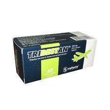 TRIBESTAN - ORIGINAL / Natural testosterone / 60 tablets