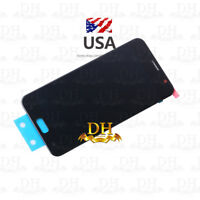 For Asus ZenFone V Verizon V520KL A006 LCD Display Touch Screen Digitizer Combo