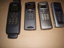 BUY 4 PHONES IN ONE GO - N0KIA 9000i/ 9110i/ 9210i /9500 COMMUNICATORS