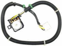 For 2006-2014 Honda Ridgeline Ignition Switch SMP 77319XD 2007 2008 2009 2010
