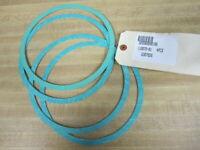 ITT Standard 3-299-8-00-901-06 Gasket Set 329980090106 (Pack of 4)