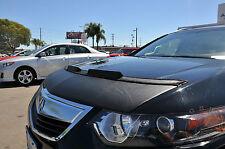 ACURA TSX 2009 2010 2011 2012 2013 2014 Custom Bra Car Hood Mask / Bonnet Bra
