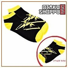 Otaku Shoppu POKEMON Socks - Zapdos
