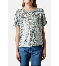 6ed75519cfd Topshop Sequin Tops & Shirts for Women for sale | eBay