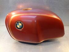 BMW R 80 RT Tank Benzintank Kraftstofftank defekt