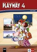Deutsche Schulbücher für die Grundschule