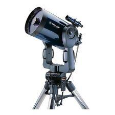 Meade 8-Inch LX200-ACF f/10 Advanced Coma-Free Telescope