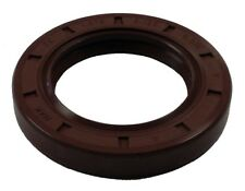 Power Train Components PT710331 Frt Crankshaft Seal