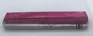 Mary Kay Signature Lip Liner DARK CHOCOLATE (# 3045) .009 oz/0.25g. NIB