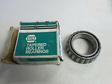 NAPA LM104949 Wheel Bearing fits International Harvester, GMC, Ram 1974 - 2018