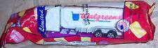 "Pez Walgreens Limited Edition Truck Dispenser Style ""B""  MISB"