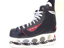 CCM RBZ 40 t blade Skate  Eishockey Schlittschuhe Senior Gr. 41  Freizeit - Sale