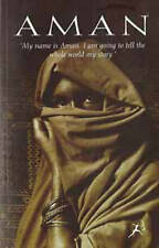 Aman: Story of a Somali Girl, by Janice Boddy, Somalia