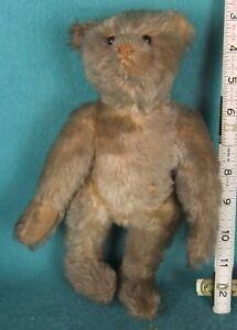Steiff Mohair Teddy Bear Antique