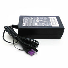 Power Adapter For Hp Photosmart 7283 8750 8750 8750Gp C5175 C5177 C5180 Printer