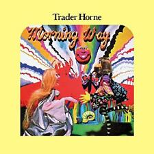 "Trader Horne - Morning Way (NEW 12"" VINYL LP)"