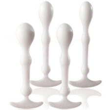 Aneros for Him Peridise Set (4 Pack)