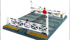 Level Crossing Gates - O gauge accessories PECO LK-750 - P3