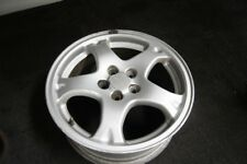 "Subaru Impreza WRX GC8 GF8 16"" Factory Alloy Wheel 97 98 99"