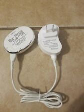 Clarisonic White Charger for OPAL Facial Cleaner FREE SHIPPING